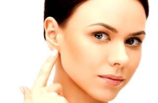 Почему болит мочка уха — Лор и Простуда