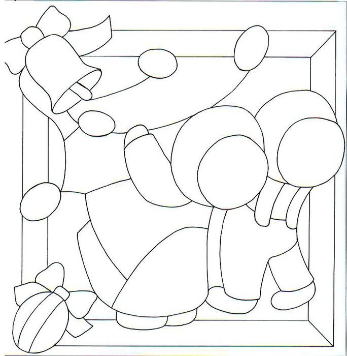 кинусайга картины и схемы распечатать